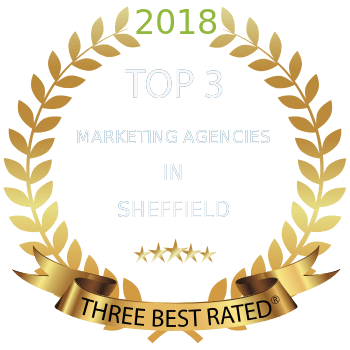 Best Marketing agencies in Sheffield